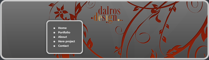 Dalros Design